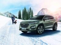 Hyundai_Novembre_News
