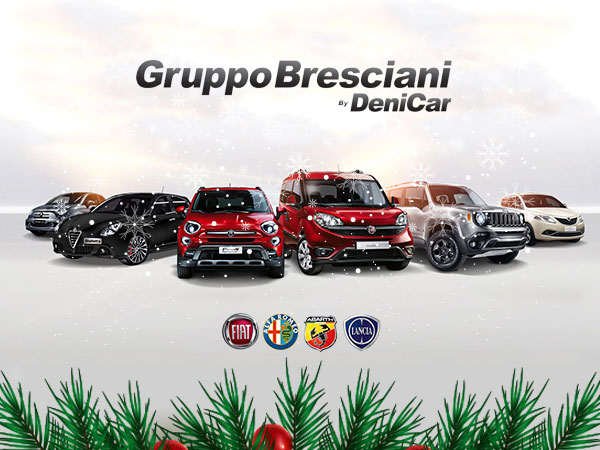 Bresciani_Denicar_Dicembre_2019