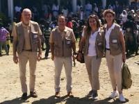 EVID_Africa-Tremila-foto-missione