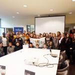 PMI-Day_2019-Scuole-in-visita-alle-aziende-di-Confartigianato-Imprese-Bergamo-(1)