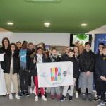PMI-Day_2019-Scuole-in-visita-alle-aziende-di-Confartigianato-Imprese-Bergamo-(10)
