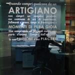 PMI-Day_2019-Scuole-in-visita-alle-aziende-di-Confartigianato-Imprese-Bergamo-(11)