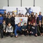 PMI-Day_2019-Scuole-in-visita-alle-aziende-di-Confartigianato-Imprese-Bergamo-(14)