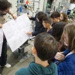 PMI-Day_2019-Scuole-in-visita-alle-aziende-di-Confartigianato-Imprese-Bergamo-(15)
