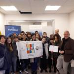 PMI-Day_2019-Scuole-in-visita-alle-aziende-di-Confartigianato-Imprese-Bergamo-(2)