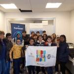 PMI-Day_2019-Scuole-in-visita-alle-aziende-di-Confartigianato-Imprese-Bergamo-(3)