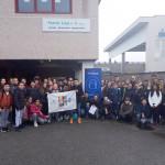 PMI-Day_2019-Scuole-in-visita-alle-aziende-di-Confartigianato-Imprese-Bergamo-(4)
