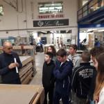 PMI-Day_2019-Scuole-in-visita-alle-aziende-di-Confartigianato-Imprese-Bergamo-(5)
