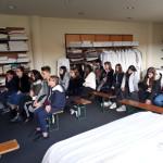 PMI-Day_2019-Scuole-in-visita-alle-aziende-di-Confartigianato-Imprese-Bergamo-(6)