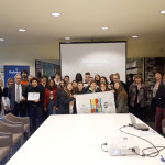 PMI-Day_2019-Scuole-in-visita-alle-aziende-di-Confartigianato-Imprese-Bergamo-(7)