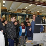 PMI-Day_2019-Scuole-in-visita-alle-aziende-di-Confartigianato-Imprese-Bergamo-(8)