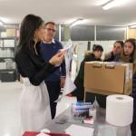 PMI-Day_2019-Scuole-in-visita-alle-aziende-di-Confartigianato-Imprese-Bergamo-(9)