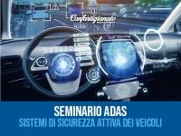 2020 02 10 Seminario ADAS_evid