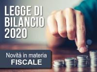2020 LEGGE BILANCIO2