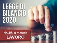 2020 LEGGE BILANCIO3