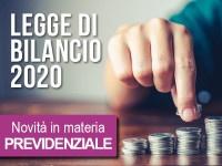 2020 LEGGE BILANCIO4