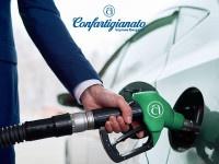Carte_Carburante_gennaio-2020+