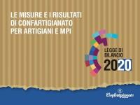 EVID_Legge-Bilancio_2020-INFOGRAFICHE