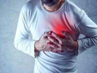 EVID_anap_infarto