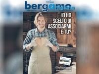 EVID_bergamo-artigiana-2020_1