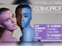 EVID_cosmoprof-2020