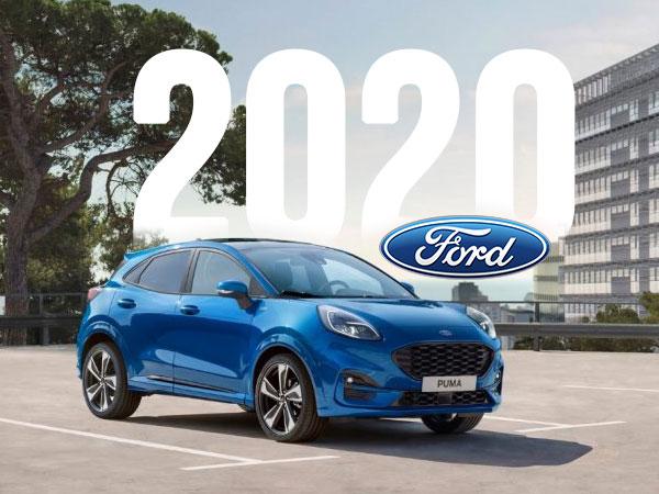 Ford_Gennaio-2020