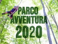 parco-avventura-bergamo-roncola-27