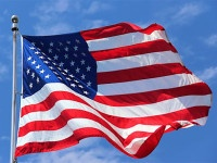 EVID_bandiera-stati-uniti_USA