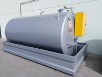 EVID_cisterna-gasolio