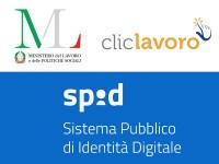 EVID_clic-lavoro-accesso-tramite-spid