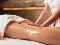 EVID_corso-massaggio-drenante