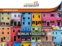 EVID_guida-agenzia-entrate-bonus-facciate