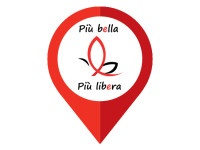 EVID_piu-bella-piu-libera