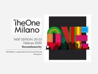 EVID_theone-milano-2020