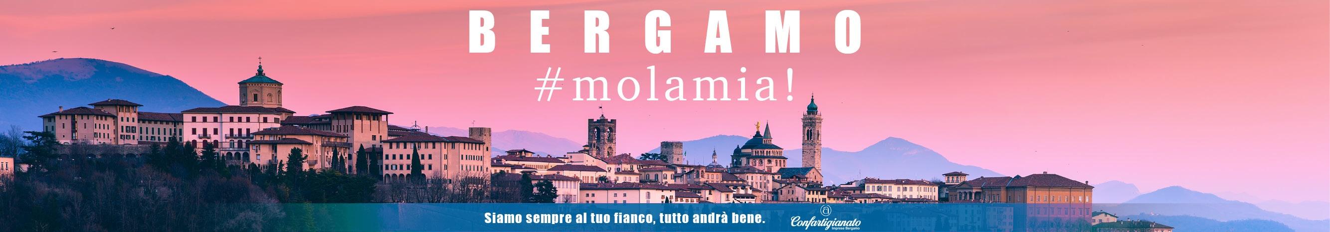 Bergamo-mola-mia_slider96