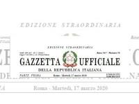 EVID_GAZZETTA_UFFICIALE