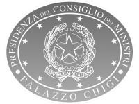 EVID_presidenza-consiglio-ministri