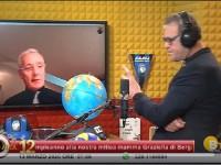 Presidente_radioalta-coronavirus2