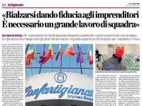 EVID_EcodiBergamo_14-04-2020_pag24_nostra-pagina