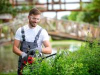 EVID_giardiniere-taglio-siepe_