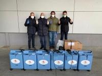 EVID_respiratori-donati-da-Africa-Tremila-per-emerganza-coronavirus-covid-19