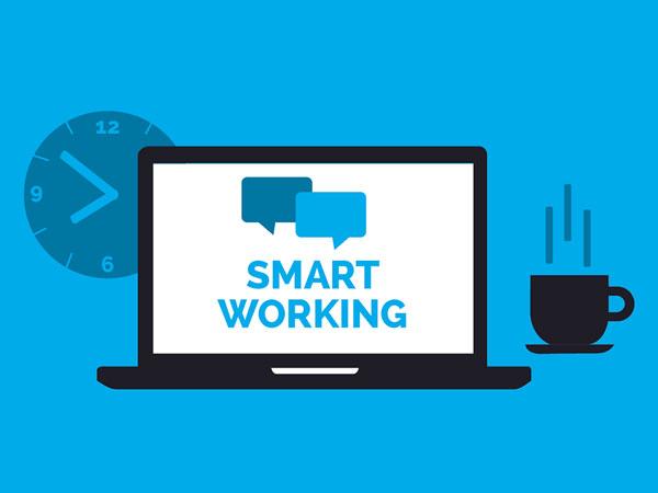 EVID_smart-working
