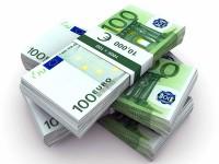 EVID_soldi