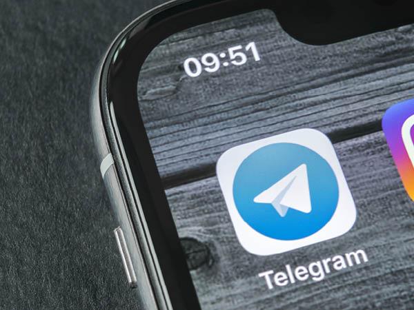 EVID_telegram