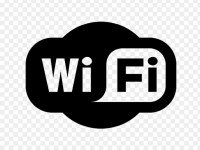 EVID_wifi-internet