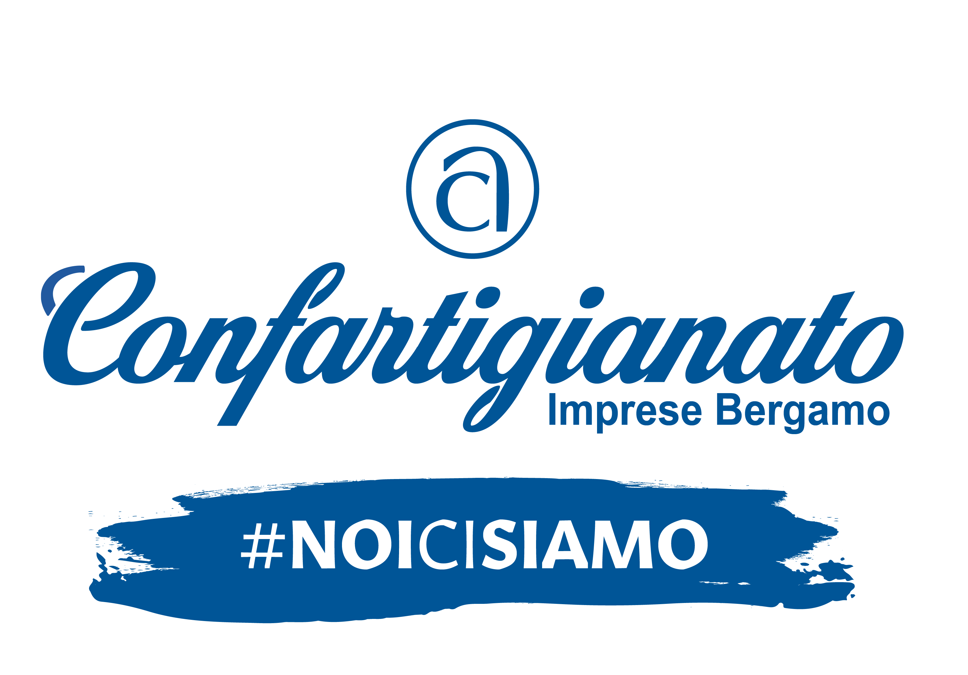 Coronavirus_LOGO+etichetta #NOICISIAMO_BLU-01