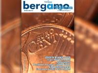 EVID_bergamo-artigiana-marzo-aprile-2020