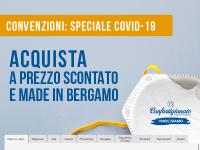 EVID_convenzioni covid19_2