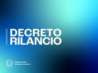 EVID_decreto-rilancio