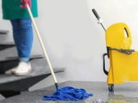 EVID_impresa-pulizia-1